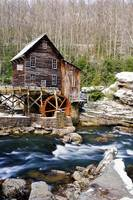 West Virginia mill_J1_3329