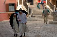 Two Nuns in Venice (IMG_3433_edited-2)
