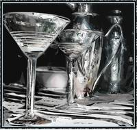 Midnight Martinis copy