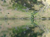 Ennerdale reflections 5
