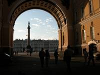 Palace Square 01