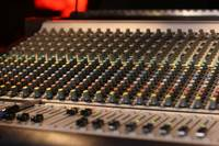 Soundcraft MH2