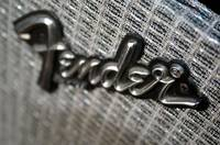 fender not for benders ;)
