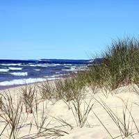 """""""Dunes"""" by shootzpics"""