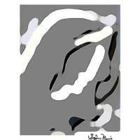 Sorrowful Mother #2 Art Prints & Posters by W John Morris