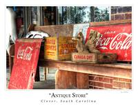 Antique store_Gallery_2008