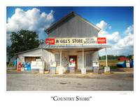 Country-store_2008