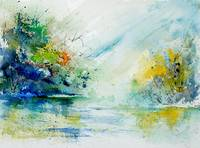 watercolor 903022