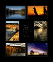 Images of the Riverland