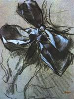 Study of a Ribbon