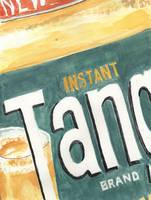 Instant Tang Breakfast Drink
