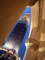 Tower at Venetian Hotel Macau