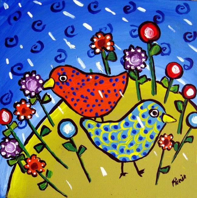 April showers bring may flowers by renie britenbucher mightylinksfo