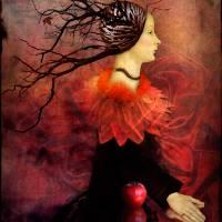 """""""Autumn"""" by Catrin-Stein"""