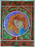 Copy of mucha