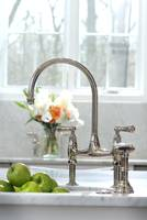 1900_Virginia_Kitchen_Faucet_F