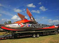 Miami  Super Boat Grand Prix