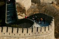 Great Wall 028