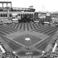 """Shea Stadium"" by debby19"