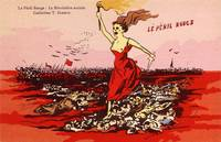Le Peril Rouge - La Revolution Sociale