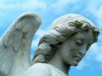 ~ heaven's angelic  memories  ~
