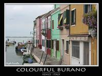 colourful burano 4x3