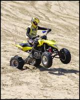 Four Wheel Wheelie