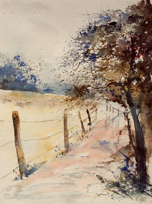 watercolor 041106