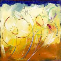 """Flowers"" by zampedroni"