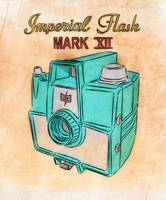 21 - Imperial Mark XII