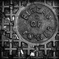 Bureau of Power