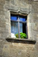 Rhodes Window