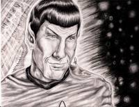 Mr__Spock_by_shazam26