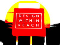 DESIGN FOR ALL !