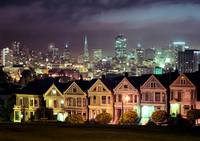 Painted Ladies (Again)