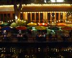 Riverwalk I - San Antonio, TX