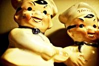 the most sinister salt shakers ever