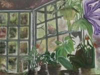 greenhouse_paint copy