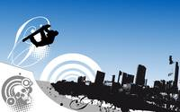 urban_snowboard_wallpaper_by_loosy