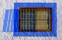 MX_BlueWindow_1121_17x11