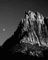 Watchman Moon