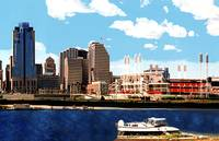 cincy_skyline_reds_ballpark_hilton_c2007_silva_pan