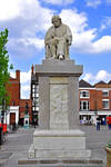 Memorials_Monuments_and_Statues gallery