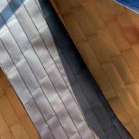 Urban Abstract - Form and Design (17-4-2) by Patricia Schnepf