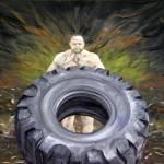 strongman gallery