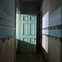 Butler School by Rob Dobi