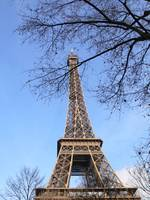 eiffel tower up close.jpg