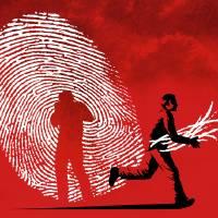Identity Theft by rob dobi
