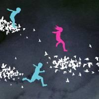 Jump Around by rob dobi