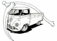 VWTransport Sycle